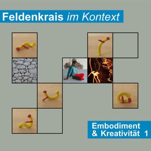 FK-CD-Embodiment---Cover-CD-1_800x800px
