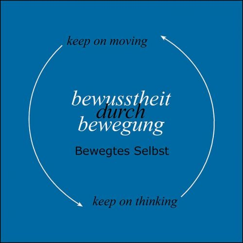 FK_Bewegtes-Selbst_800x800px