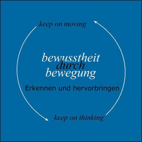 FK_Erkennen-und-hervorbringen_800x800px