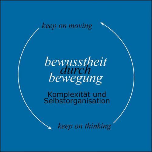 FK_Komplexitaet-und-Selbstorganisation_800x800px