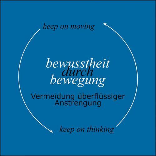 FK_Vermeidung-ueberfluessiger-Anstrengung_800x800px