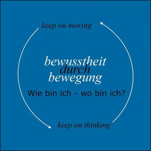 FK_Wie-bin-ich-wo-bin-ich_800x800px