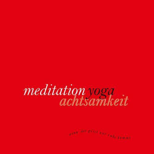 Meditation-_800x800px