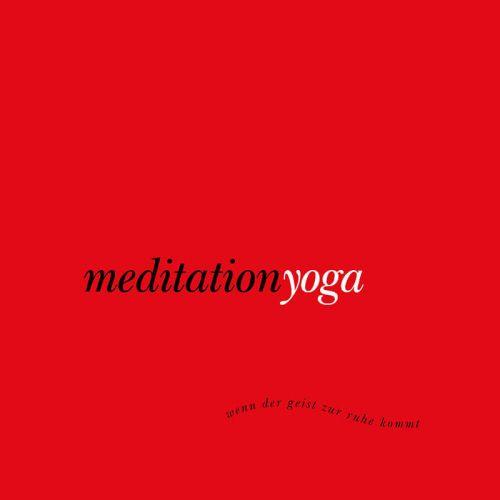 Yoga-_800x800px